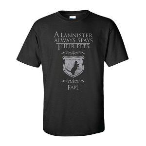 T-shirt.FH11