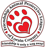 Friendship APL of Lorain County