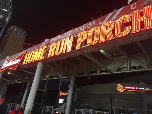 home-run-porch